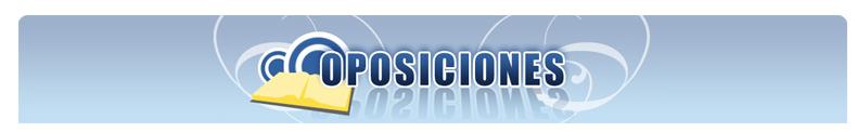 banner_oposiciones