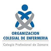 FORMACIÓN SalusOne Premium - COLEGIO DE ENFERMERÍA DE ZAMORA