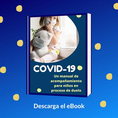 ebook_covid19_ninos