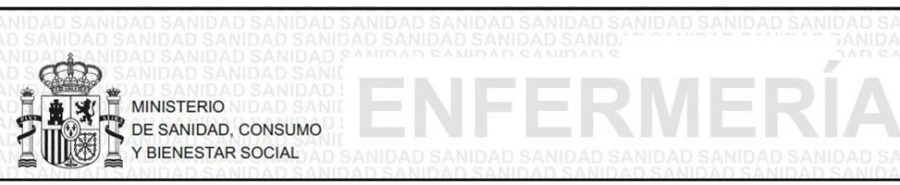 banner_examenes_EIR