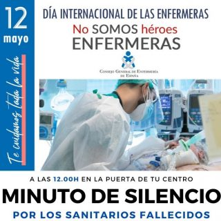12may_minuto_silencio