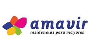 residencia amavir