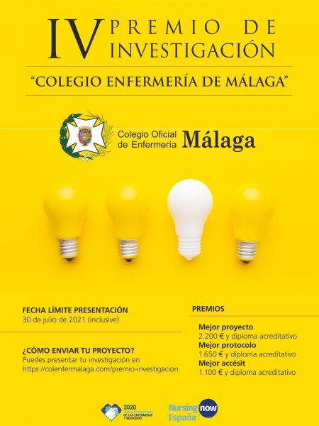 IV_premio_coleg_malaga