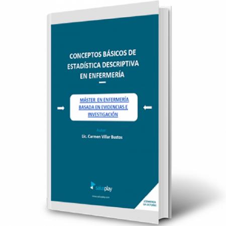 ebook_conceptos_basicos_de_estadistica_descriptiva_en_enfermeria